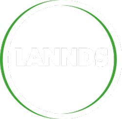 Lannds Construction Bromley & Croydon